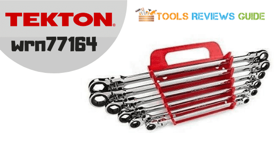 TEKTON wrn77164 Reviews