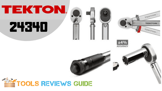 tekton 24340 reviews