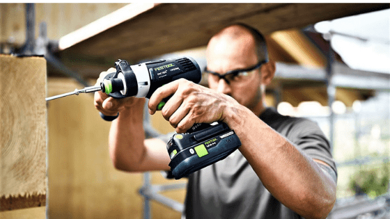 Best Cheapest Cordless Drill Reviews